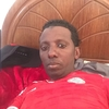 Osman, 20, г.Ашкелон