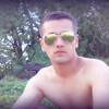 Asil, 26, Lakinsk