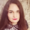 лина, 24, г.Гродно