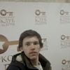 Олег, 17, г.Николаев