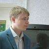 Юрий, 21, г.Саранск