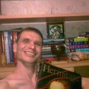 Ангел, 45 лет, Скорпион