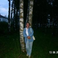 Людмила, 65 лет, Близнецы, Краснодар