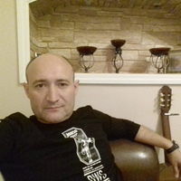Алексей, 42 года, Близнецы, Сергиев Посад