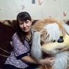 Елена, 46, г.Минусинск