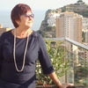 Tatiana, 66, г.Alicante