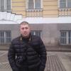 EduardBmwX5, 29, г.Таллин