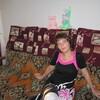 Светлана, 38, г.Майкоп