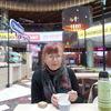 Зинаида, 65, г.Санкт-Петербург