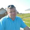 Михаил, 48, г.Москва