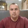 Баракат, 37, г.Подольск