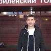 Михаил Бобрешов, 50, г.Старый Оскол