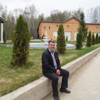 Павел, 40 лет, Близнецы, Рязань
