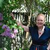 НАТАЛЬЯ, 61, г.Калининград (Кенигсберг)