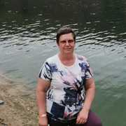 Лида Едакина 56 лет (Рыбы) Таганрог