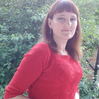 татьяна, 38 лет, Рыбы, Ейск