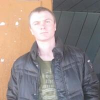 ВоваН, 32 года, Рыбы, Красноярск