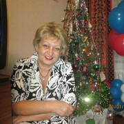 людей в для знакомства красноярске пожилых