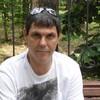 Сергей Вереин, 49, г.Калуга