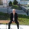 Сергей, 51, г.Ржев