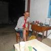 Михаил, 36, г.Первомайское