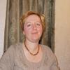Марина, 37, г.Шахтерск