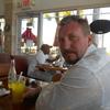 Aleksandr A Orlov, 53, Chicago