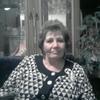 галина, 54, г.Якутск