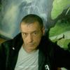 Дмитрий, 41, г.Краснодон