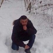 Андрей 41 год (Стрелец) Мосальск