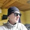 Юрик, 41, г.Иркутск