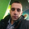 Сергий Базылюк, 37, г.Луцк