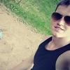 Aleksandr, 31, г.Борисов