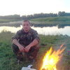 Николай, 31, г.Заокский