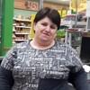 НАТАЛЬЯ, 49, г.Ставрополь