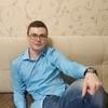 Виталис, 25, г.Вологда