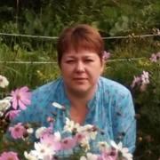 Анна 34 Сухой Лог