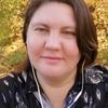 Наталья, 35, г.Кызыл
