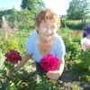 Анастасия, 67, г.Санкт-Петербург