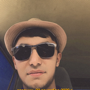 Канат 24 года (Весы) Туркестан