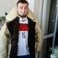 Саня, 34 года, Дева, Ростов-на-Дону