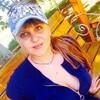 Анастасия, 26, г.Балашиха