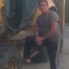 Сергей, 47, г.Каневская