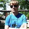 Вадим, 22, г.Новочеркасск
