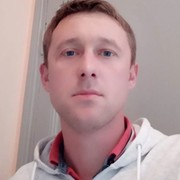 Alexei Ravnist 35 Рышканы