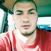 Азамат, 28 лет, Скорпион, Нальчик