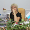 Tatiana, 51, г.Николаевск-на-Амуре