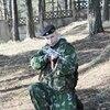 Андрей [S]~ Jonson St, 21, г.Полоцк