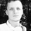Bogdan, 28, Вроцлав
