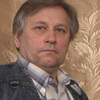 Yuriy, 54, Severodonetsk